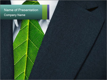 0000097702 PowerPoint Template