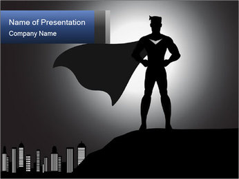 0000097715 PowerPoint Template