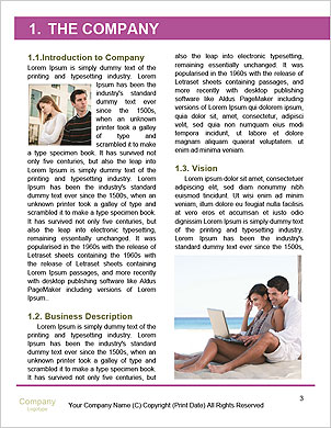 0000097718 Word Template - Page 3