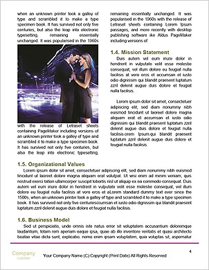 0000097718 Word Template - Page 4