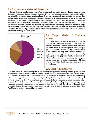 0000097733 Word Template - Page 7