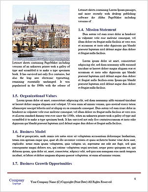 0000097737 Word Template - Page 4