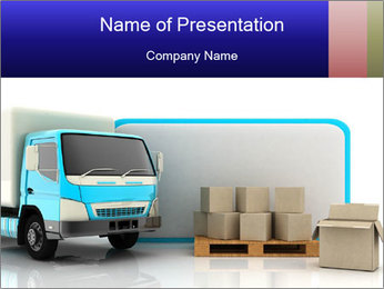 0000097739 PowerPoint Template