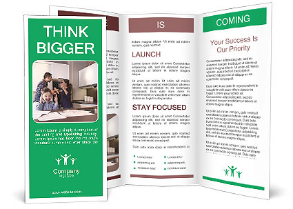 0000097742 Brochure Template