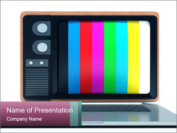 0000097744 PowerPoint Template