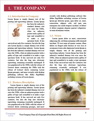 0000097749 Word Template - Page 3