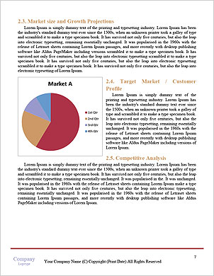 0000097749 Word Template - Page 7