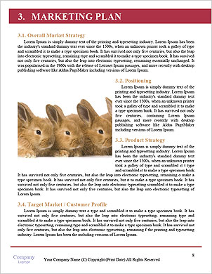 0000097749 Word Template - Page 8