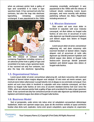 0000097768 Word Template - Page 4