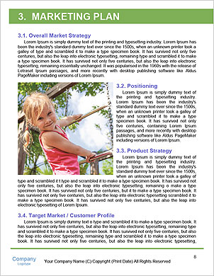 0000097768 Word Template - Page 8