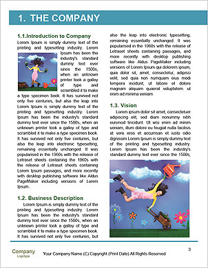 0000097777 Word Template - Page 3