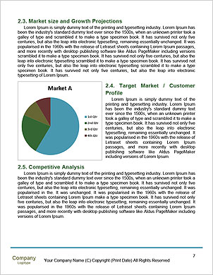 0000097777 Word Template - Page 7