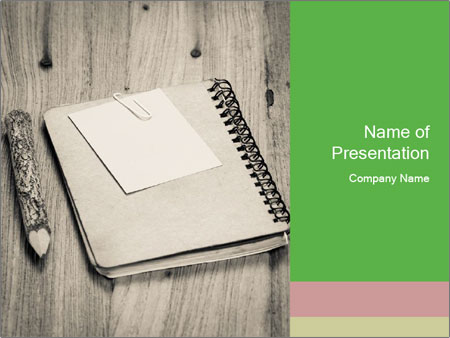 0000097797 PowerPoint Template