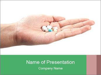 0000097798 PowerPoint Template