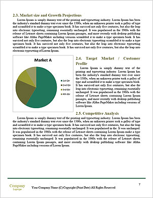 0000097815 Word Template - Page 7