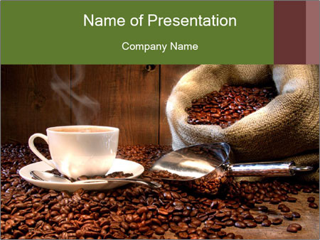 0000097828 PowerPoint Template