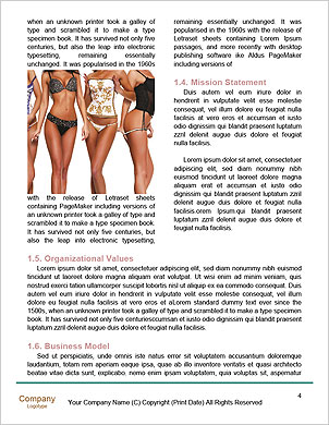 0000097830 Word Template - Page 4