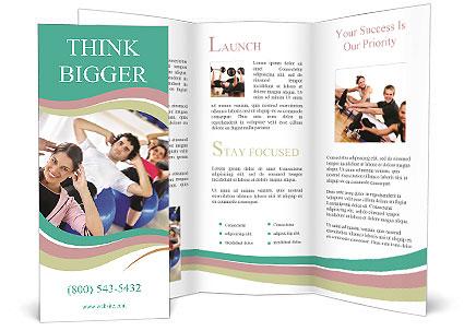 0000097840 Brochure Template