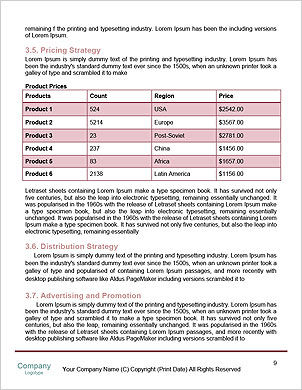 0000097843 Word Template - Page 9