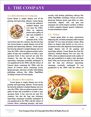 0000097846 Word Template - Page 3