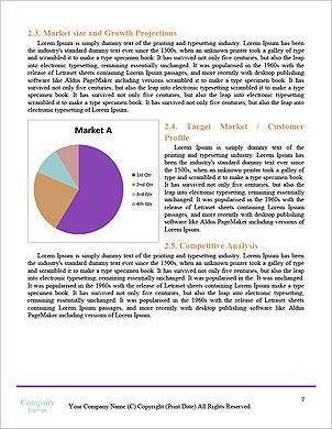 0000097846 Word Template - Page 7