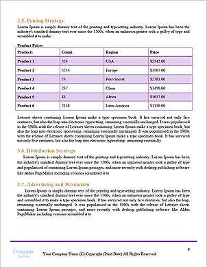 0000097846 Word Template - Page 9