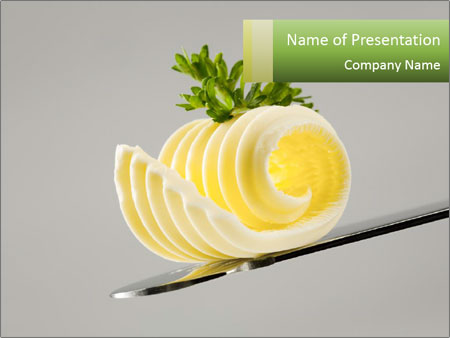 0000097851 PowerPoint Template