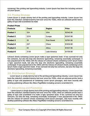 0000097851 Word Template - Page 9