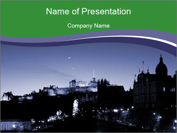 0000097853 PowerPoint Template