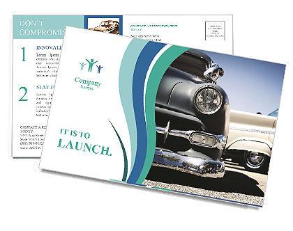 0000097883 Postcard Template