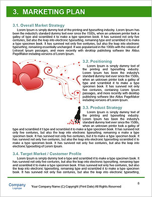 0000097911 Word Template - Page 8