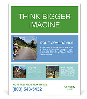 0000097919 Poster Template