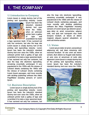 0000097921 Word Template - Page 3
