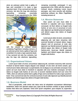 0000097921 Word Template - Page 4