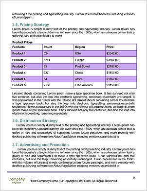 0000097921 Word Template - Page 9