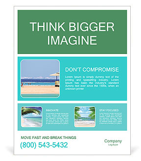 0000097947 Poster Template