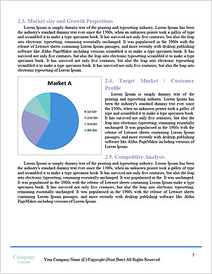 0000097969 Word Template - Page 7