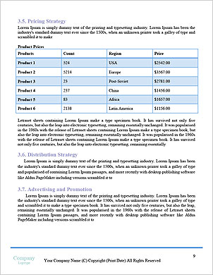 0000097969 Word Template - Page 9