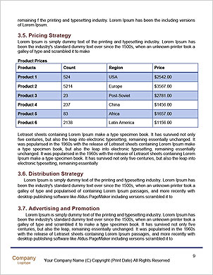 0000097979 Word Template - Page 9