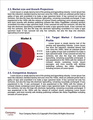 0000097981 Word Template - Page 7