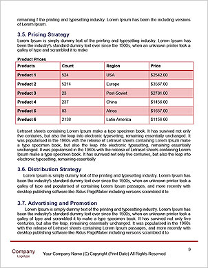 0000097981 Word Template - Page 9