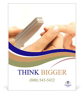 0000097985 Poster Template