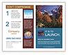 0000098028 Brochure Template