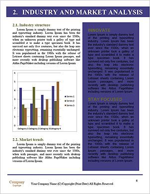 0000098033 Les clichés de dictionnaire - Page 6
