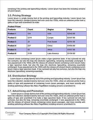 0000098044 Word Template - Page 9