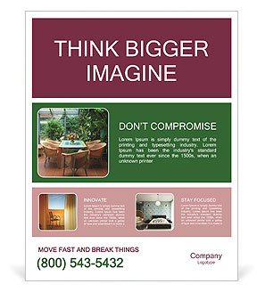 0000098183 Poster Template