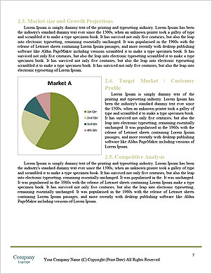 0000098188 Word Template - Page 7