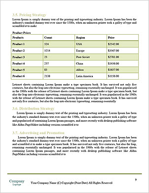 0000098188 Word Template - Page 9