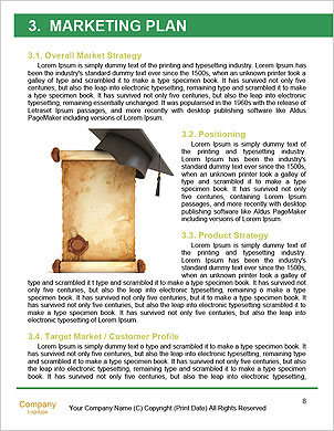 0000098201 Word Template - Page 8