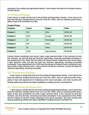 0000098201 Word Template - Page 9
